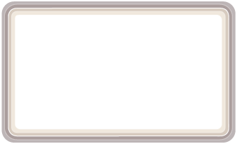 Riviera Upholstery