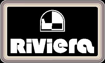 Riviera Upholstery